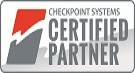 Checkpoint Certified Partner-CMYK